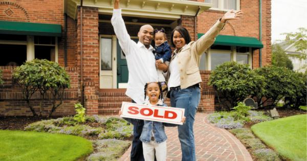 NB KITSAP Housing & Real Estate Buying a Home