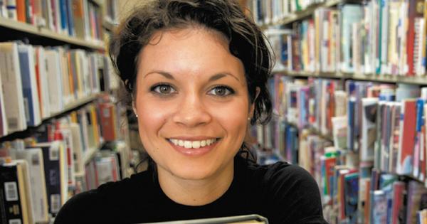 NB KITSAP Education and Academics Libraries