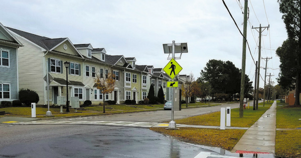 Langley AFB Housing and Real Estate Buying Versus Renting