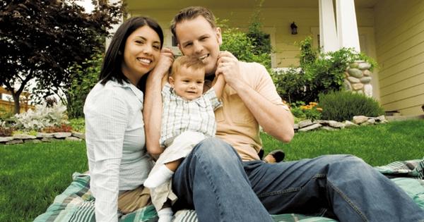 NAS Lemoore Housing and Real Estate Buying Versus Renting