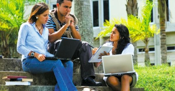 NAS Lemoore Education and Academics Universities Higher Education