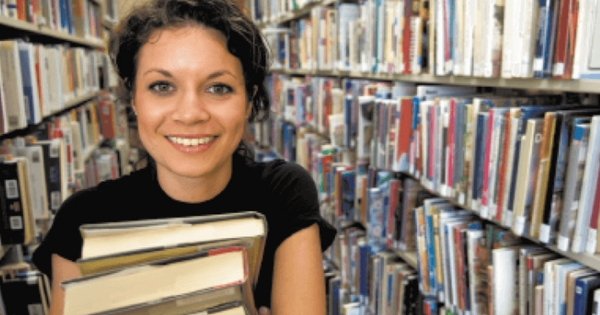 NB Ventura Education and Academics Libraries