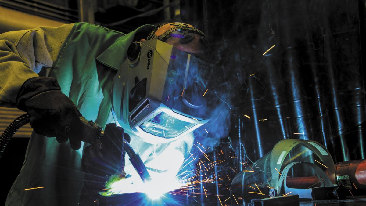 Luke AFB_2019 56th Maintenance Group