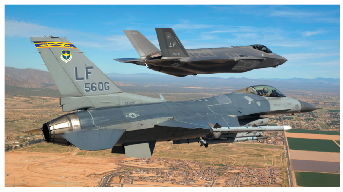 Luke AFB_2019 56th Fighter Wing