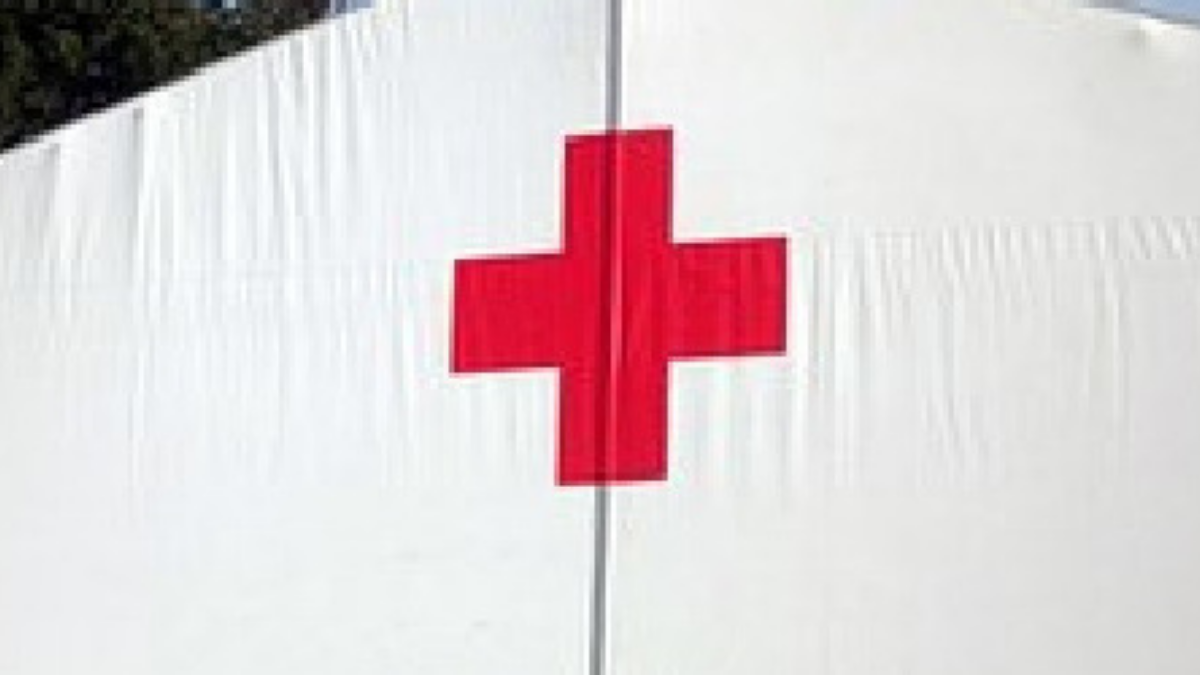 Luke AFB_2019 Base Services American Red Cross