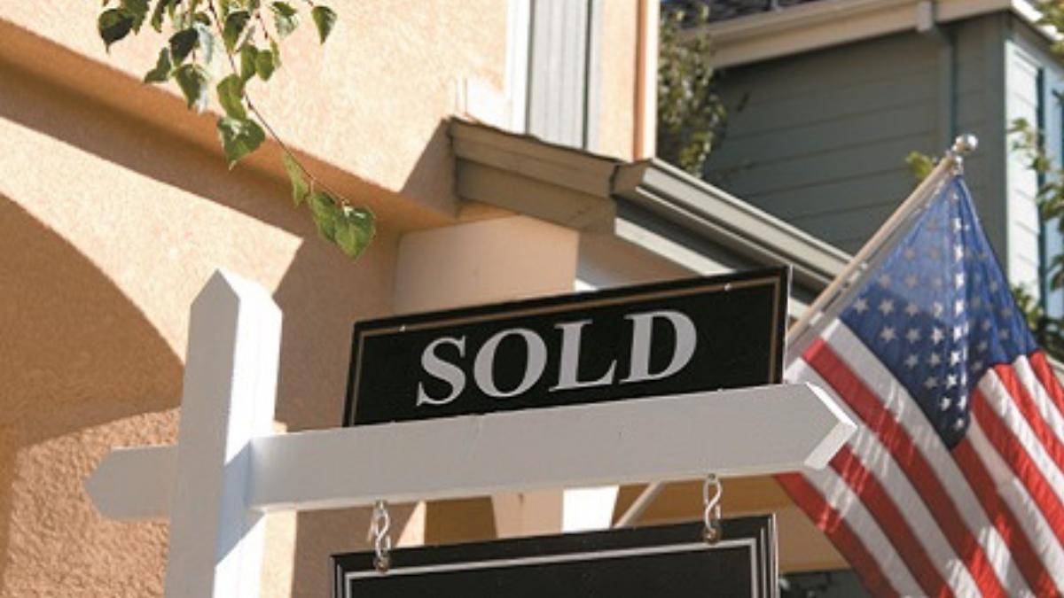 Luke AFB_2019 Housing Purchase Options