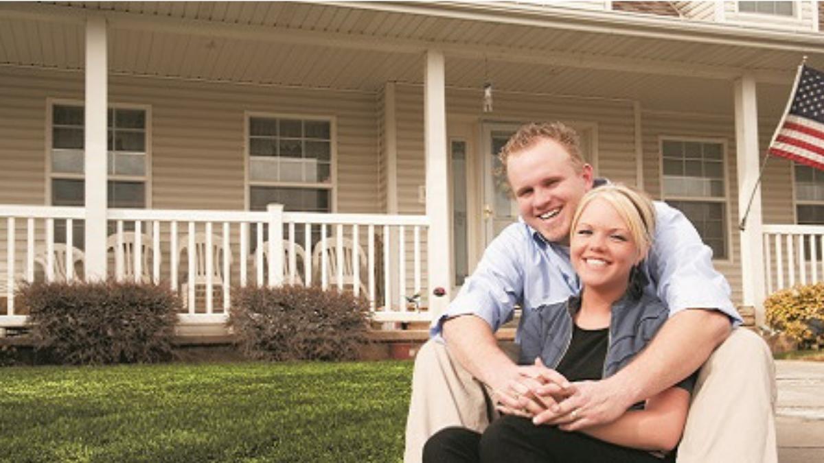Luke AFB_2019 Housing Rental Options