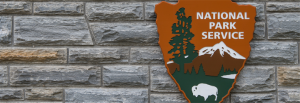 National Park Service Offers Free Entry For Service Members