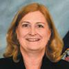NACC Director Kathy Spencer