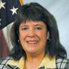 NSA Mechanicsburg Technical Director Catherine Butler