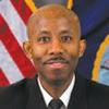 NSA Mechanicsburg Capt Doug Bridges Jr
