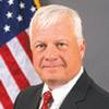 NSA Mechanicsburg Executive Director Zirbel