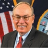 NSA Mechanicsburg Vice Commander Madden