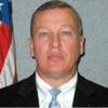 NSA Mechanicsburg Technical Director Schneider