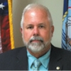 NSA Mechanicsburg Deputy Director McKelvey