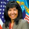 NSA Mechanicsburg Director Atkins-Nunez