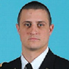 Mechanicsburg 2018 382nd Engineer Co Commander