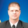 Mechanicsburg 2018 NOCH Commanding Officer