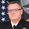 NAVSUP Weapon Systems Support Deputy Commander