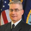 Mechanicsburg 2018 NSLC Commanding Officer