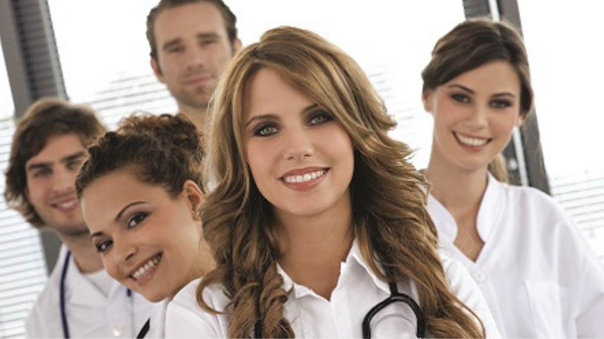 Cannon AFB Guide_2019 Health Care Finding a Local Doctor