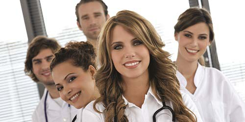 NAS Lemoore Health Care Public Health Care
