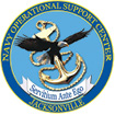 Navy Operational Support Center