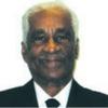 NSA Philadelphia Reginald McDonald