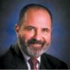 NSA Philadelphia Robert Ratner
