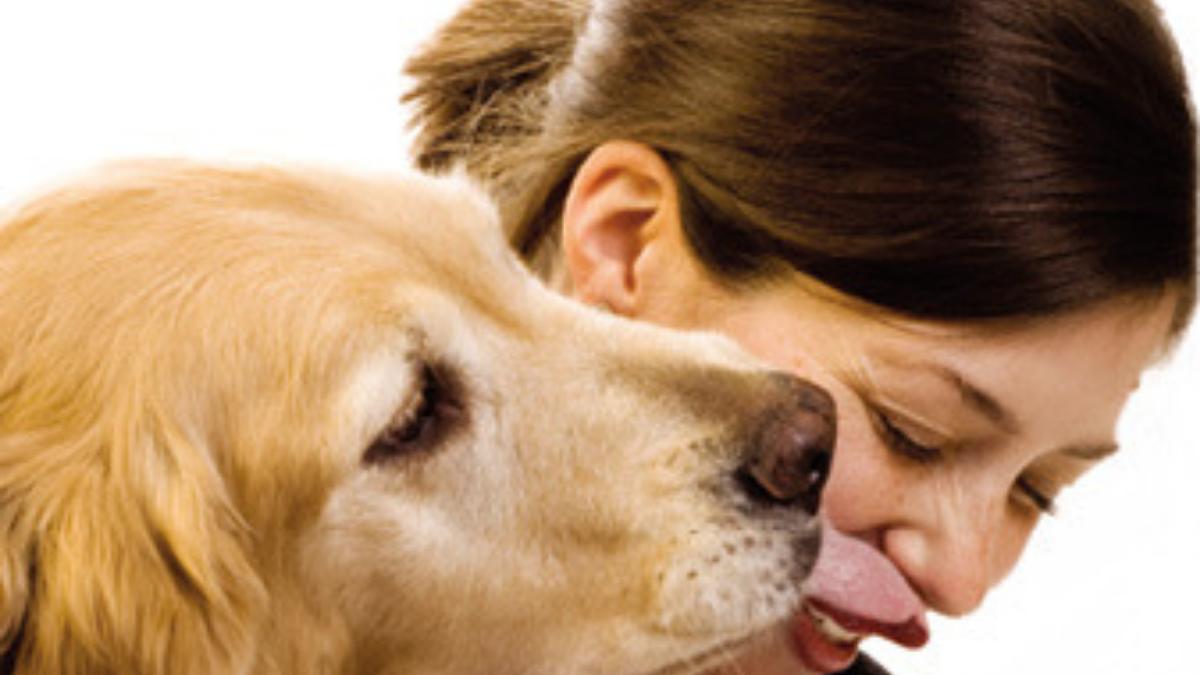 Nellis AFB MBG_2019 Family Resources Pets