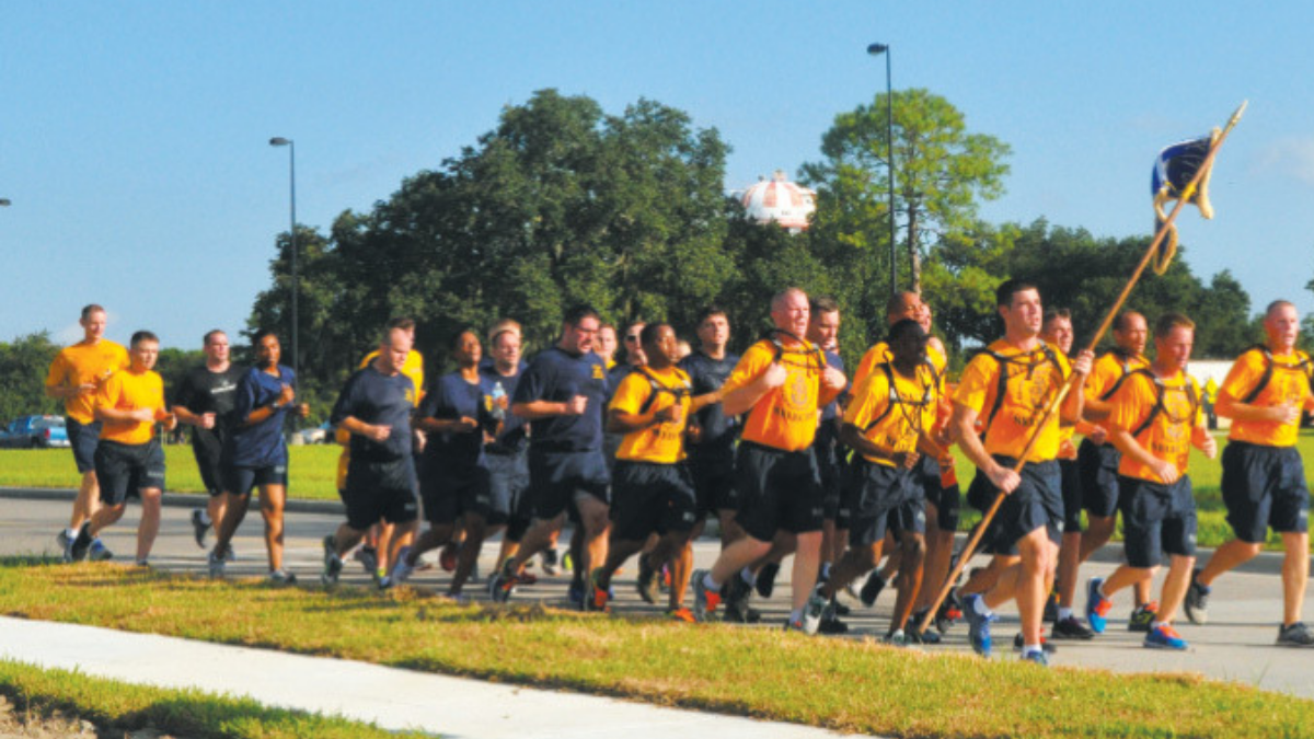 JRB New Orleans_2019 Naval Air Station Joint Reserve Base Navy