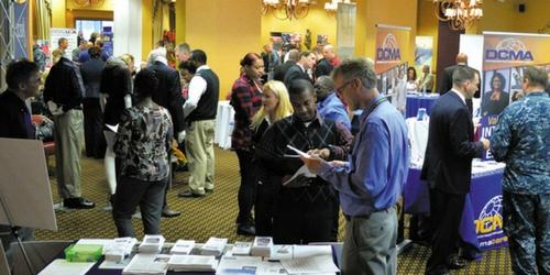 NAS Oceana Financial Assistance Programs