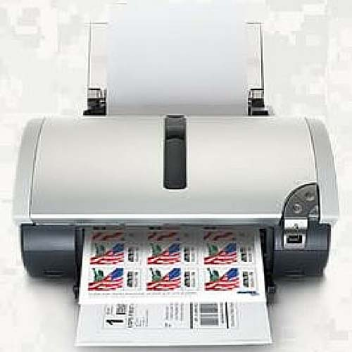 Official Mail Operations
