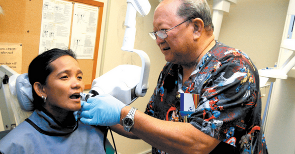 Pacific Health Dental Health Command Pacific Joint Base Lewis McChord Dental Health Activity