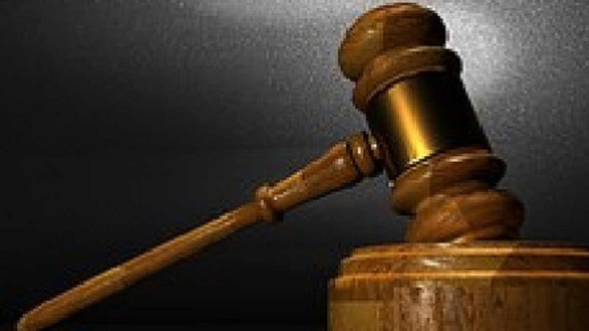 MCB Quantico_2019 Services Legal Assistance
