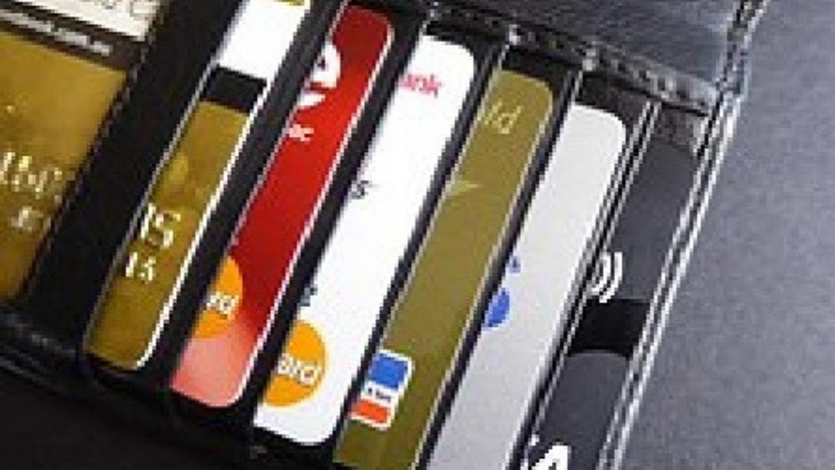 MCB Quantico_2019 Services Banking