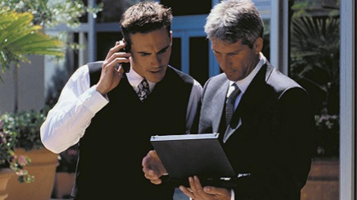 MCB Quantico_2019 Services MCCS Financial Services