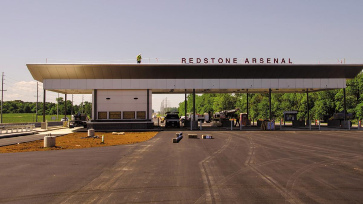 Redstone_2018 Getting To & Around Public Transportation