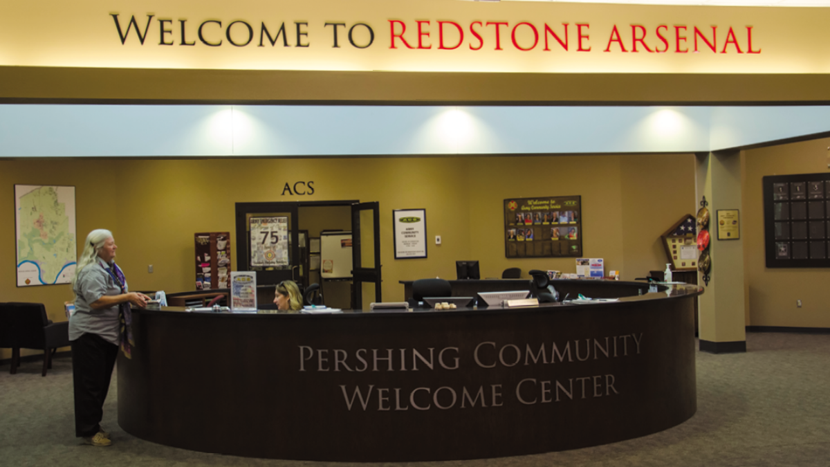 Redstone_2019 Family Resources in Madison and Morgan Counties