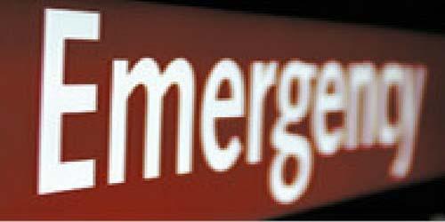 Tripler Emergency Care