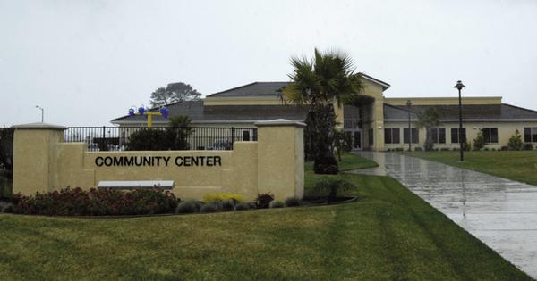 Vandenberg AFB Housing and Real Estate in Santa Barbara County