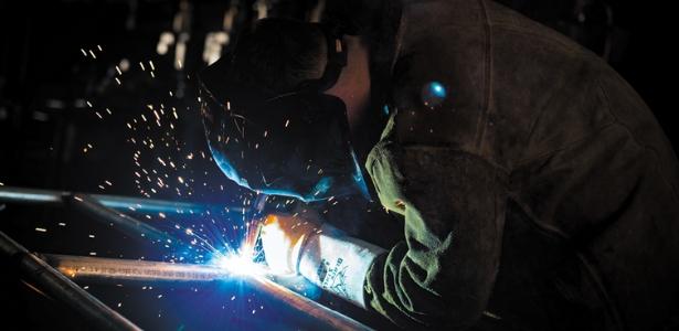 Naval Base Ventura- Employment & Economy