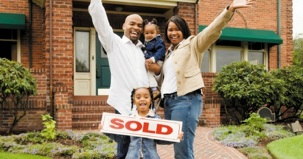 NB Ventura Housing and Real Estate Planning Your Move