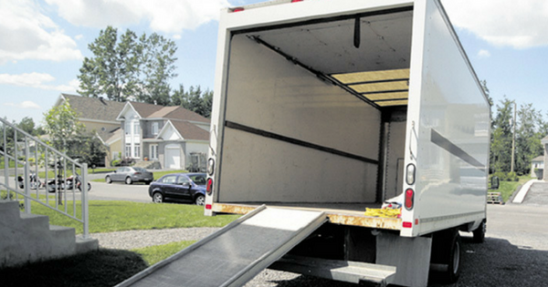 West Point Housing and Real Estate Planning Your Move