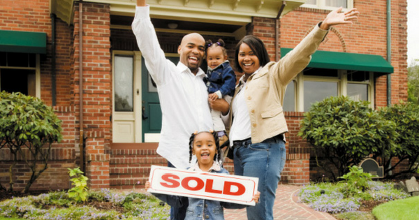 West Point Housing and Real Estate Buying a Home