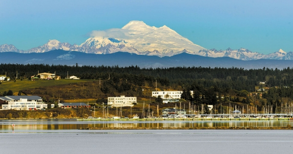 Whidbey Housing and Real Estate Buying Versus Renting