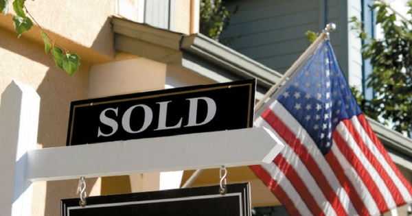 Whidbey Housing and Real Estate Buying a Home