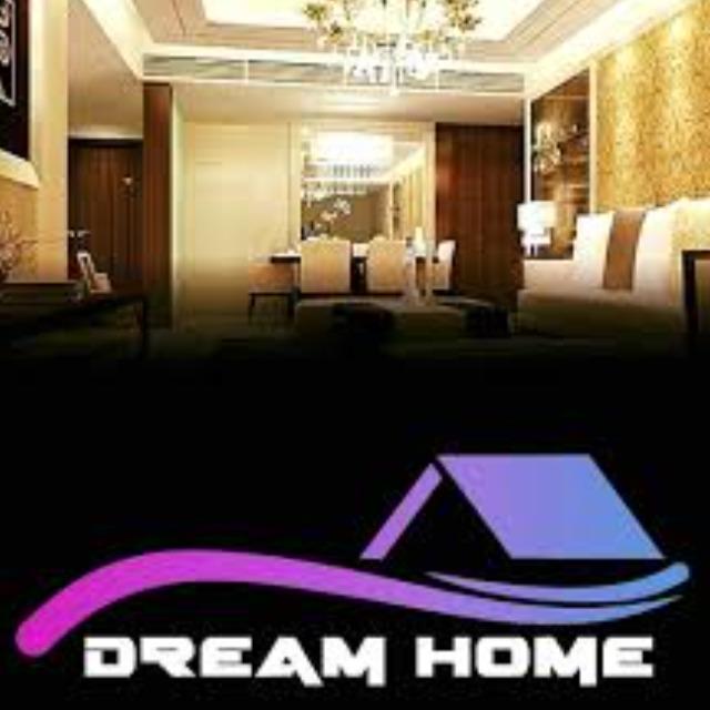 Dream Home Interiors Mybaseguide