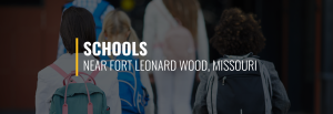Fort Leonard Wood Schools