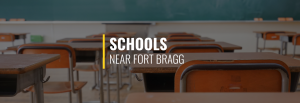 Fort Bragg NC